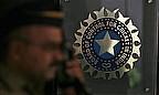 IPL 2013: BCCI Denies Pune Warriors Withdrawal