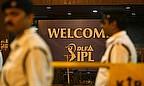 IPL 2013 Spot-Fixing: IPL Chairman Shukla Resigns