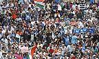 IPL 2013 Spot-Fixing: Srinivasan Steps Aside