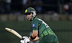 Pakistan Outplay South Africa For Six-Wicket Win