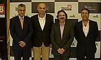 Interview - Rajdeep Sardesai On Spot-Fixing