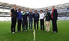 ICC Women's World T20 Qualifier Gets Underway