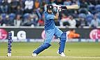 Kohli Ton Inspires India To Victory
