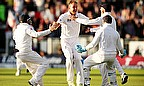 Ashes Highlights - Fourth Test, Day Four