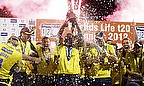 Friends Life t20 Finals Day Preview