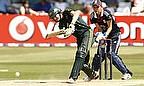 Australia Win Ashes ODI Warm-Up