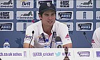 Video - Captains React To Ashes Nail-Biter