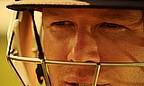 Video - Morgan On England-Australia Rivalry