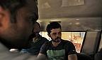 Life Bans For Sreesanth And Chavan