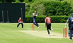 British Police Cricket Club 2013 Tour Report