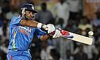 Yuvraj Singh cuts