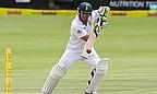 AB de Villiers - South Africa