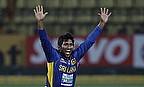 Double Success For Sri Lankans