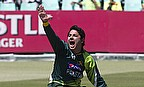 Saeed Ajmal appeals