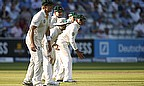 Cricket TV - Mr Predictor - Ashes 2013/14 Preview