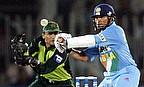 Tendulkar's Farewell, Darts & Indoor Cricket