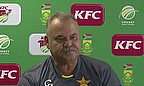Video - Whatmore Wants More Batsmen