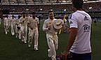 Ashes Highlights - First Test, Brisbane