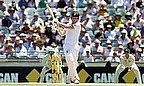 Ashes Gallery - Perth, Day Three