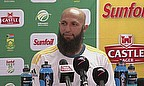 Video - Test Cricket The Best Format - Amla