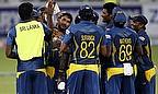 Sri Lanka Appoint Farbrace As Coach