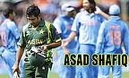 Cricket Meme: Asad Shafiq