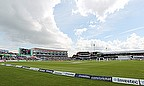 View of Headingley