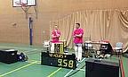 48 Hour Net, Club Events and Indoor Cricket