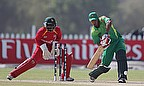 Bangladesh, NZ, Windies Win