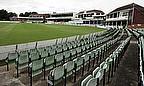 England Struggle, Six Nations and Cricket Grounds