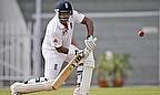 Samit Patel - Player Profile