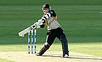Nathan McCullum - Player Profile