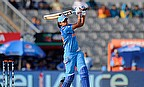 Harmanpreet Kaur hits out
