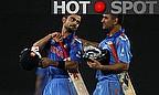 ICC WT20 2014 Final Preview - India v Sri Lanka