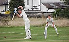 First Matches, Pre-Season & Cricket Force Day