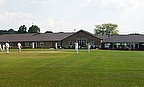Sidcup CC are ready for an important season in 2014