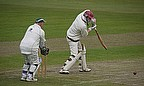 Eppleton CC beat Boldon CC by 112 runs this weekend