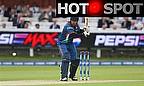 Hot Spot - IPL Prepares For Grand Finale