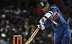 Virender Sehwag helped the Kings XI beat his former side, the Delhi Daredevils