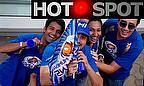 Hot Spot - IPL 2014 Play-Off Previews