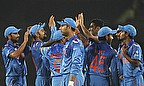 Will India dominate cricket for the next 10 years?