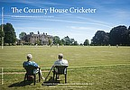 The Country House Cricketer - Pete Langman