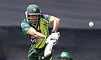Younus Khan is back in Pakistan's ODI squad