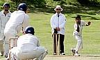 Around The Grounds: Cup Winners, Women's Cricket & Selfies