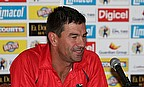 T & T Red Steel coach Simon Helmot hopes his side can regain some form when they play the Jamaica Tallawahs