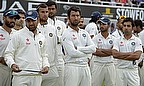 Is it now time for the BCCI to make major changes to Indian cricket, as the author argues?