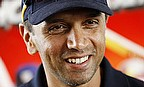 BCCI Make Move For Rahul Dravid As Mentor