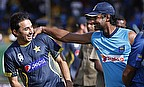Rashid Latif says losing Saeed Ajmal could 'finish' Pakistan's bowling attack