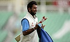 Pujara Slams Maiden Ton In County Cricket