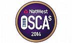 ECB Reveals OSCAs Shortlist